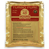 Turbo Pure 48 timmar/18% - 6/13/40/Pack