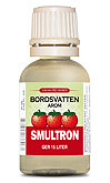 Smultron 30 ml Bordsvattenarom