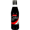 Zero Cola l�skkoncentrat 500 ml