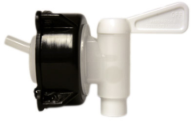 Plastkran-12mm-med-avluftning-50mm-lock
