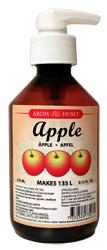 Klassisk smak av friskt äpple – nu också på jobbet!