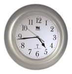 Radiokontrollerad klocka